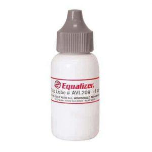 Vacuum Cup Lubricant