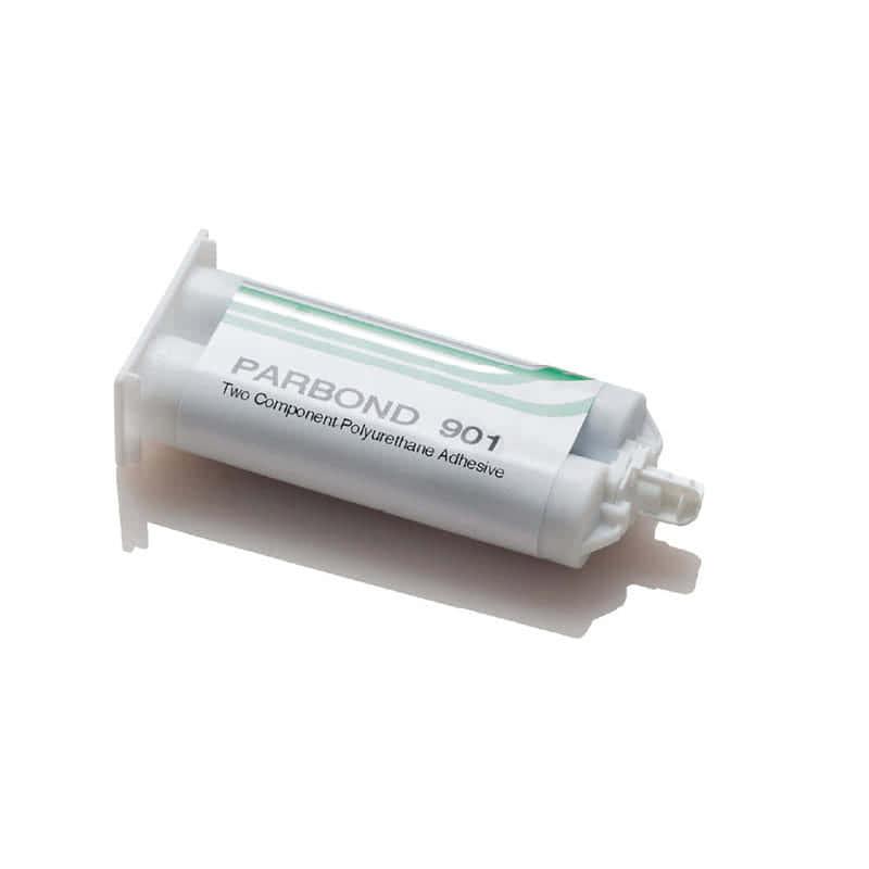 Parbond 901 Adhesive